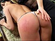 Flogging Blonde Two